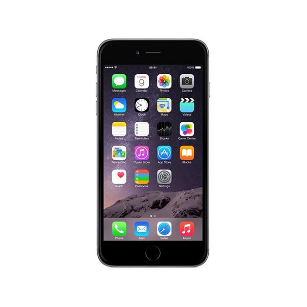 iPhone  S 6Plus
