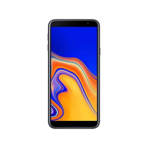 Galaxy J4 Plus (2018)