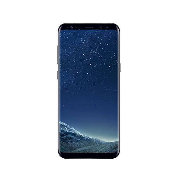 Galaxy S8 SM-G950F
